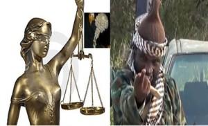 court-vs-Boko