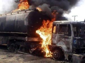 onitsha-tanker-accident