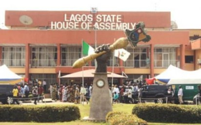 lagos-house-assembly_0