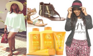 sun-shades