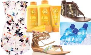 sun-shades1