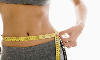 Coping with the myths of losing weight
