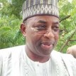 Bauchi traders attribute business growth to organized tax system