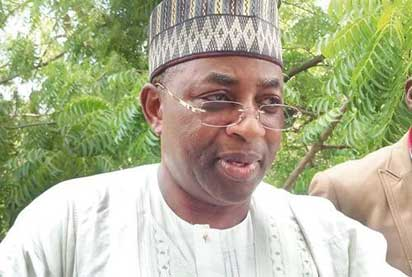 The changing face of Bauchi