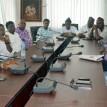 Why we removed Speaker, Deputy  — Ekiti  lawmakers