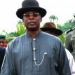 Ex-gov. Sylva denies dumping APC for PDP