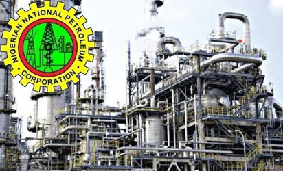 NNPC saves $2bn, N40bn from upstream contracts, DSDP