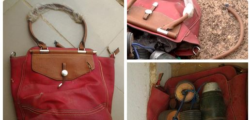 Fashion handbag best