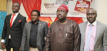 Igbobi Doctors