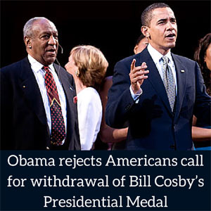 Obama-reject-Americans-call