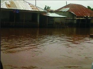 Flood-Illorin
