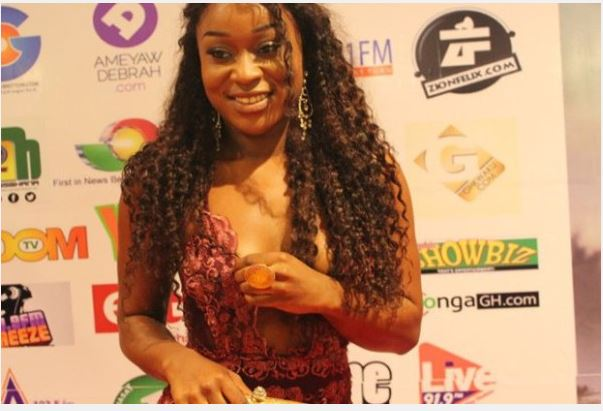 Ghana girls exposed breast, best fucking black teens pictures