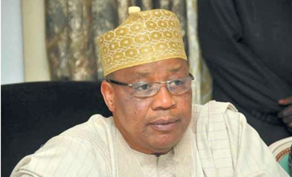 I Would Have Joined SDP, If I Was Young - IBB