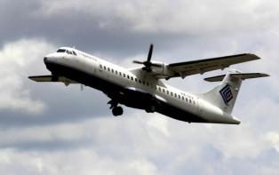 NCCA: Plane