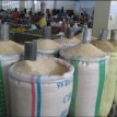 Rice fortification can end hidden hunger in Nigeria — REPORT