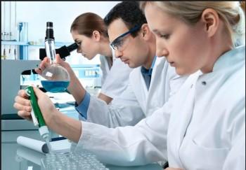 Experts blame misdiagnosis on substandard diagnostic reagents, equipment
