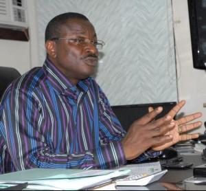 Solomon Edebiri