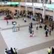 Dana Air, MMA2 reward frequent travellers