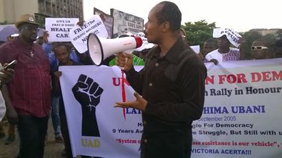 Chima-Ubani-activists