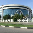 ECOWAS draft report on job creation for adoption next month in Abuja