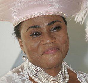 Erelu Abiola