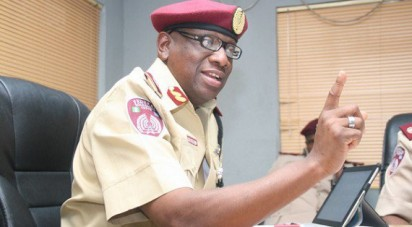 Group tasks FRSC on enlightenment of motorists