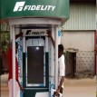 Fidelity Bank partners with WorldRemit  on instant money transfers
