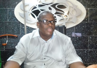 Market women, non-indigenes, others back Kashamu