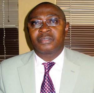 LASACO-boss-Olusola-Ajayi
