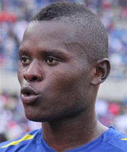 Samatta Nbwana Ali