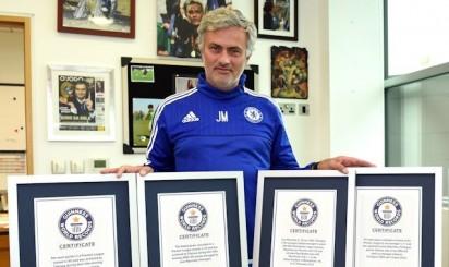 mourinho-makes-guinness-book-of-records.img
