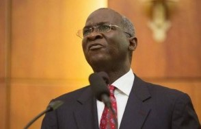 Why Enugu-Onitsha road is still in tatters — Fashola