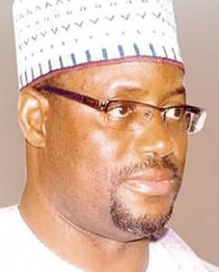 Ahmed Musa Ibeto