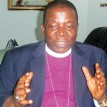 God has plans for Nigeria, but sin distorted God's plan for the nation,  says Okoh