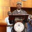 Amaechi restates commitment to host 2018 National Council on Transportation