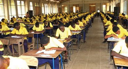 Reconsider your stance on WASSCE, NAPPS tells FG