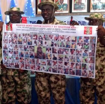 femi aribisala archives vanguard news nigeria