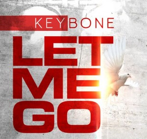 keybone