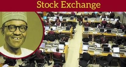 Stock Market H1 '17: Investors gain N2.2tr in bullish run