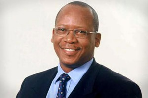 Sifiso-Dabengwa,-Ex-MTN-CEO