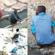 The scourge of open defecation in Nigeria: Need for immediate and urgent intervention