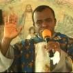 Abakpa-Emene link: Gov. Ugwuanyi has given Enugu miraculous road – Fr. Mbaka