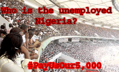 #PAYUSOUR5,000