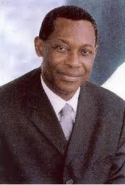 Ex-Cross River Deputy Governor, Walter-Eneji