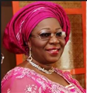 Akwa-Ibom Speaker