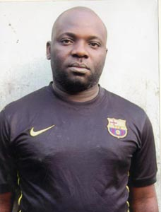 Alayode-Idris-Abiola