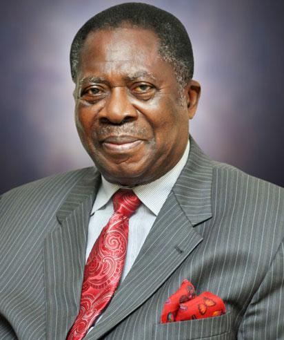 Omo-Agege mourns Justice Adolphus Karibi-Whyte