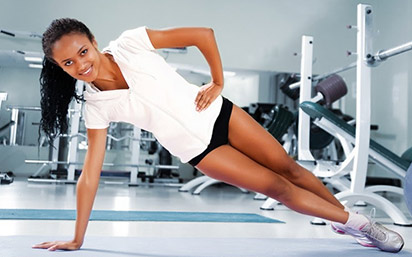 woman-gym1