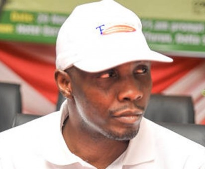 Court dismisses Tomopolo's application challenging FG's criminal charge