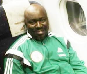 Ibrahim-Abubakar